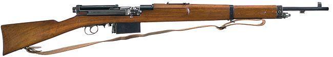 Mondragón rifle.jpg