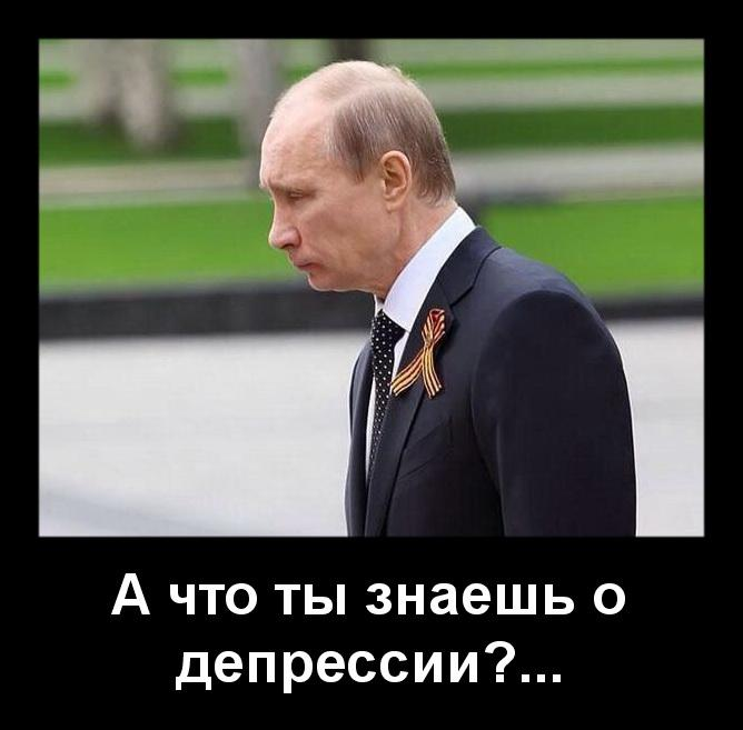 Www.imageup.ru - хостинг для изображений