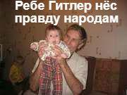 d9ee3136bc30a878feb6aaea9859e7b2.jpg