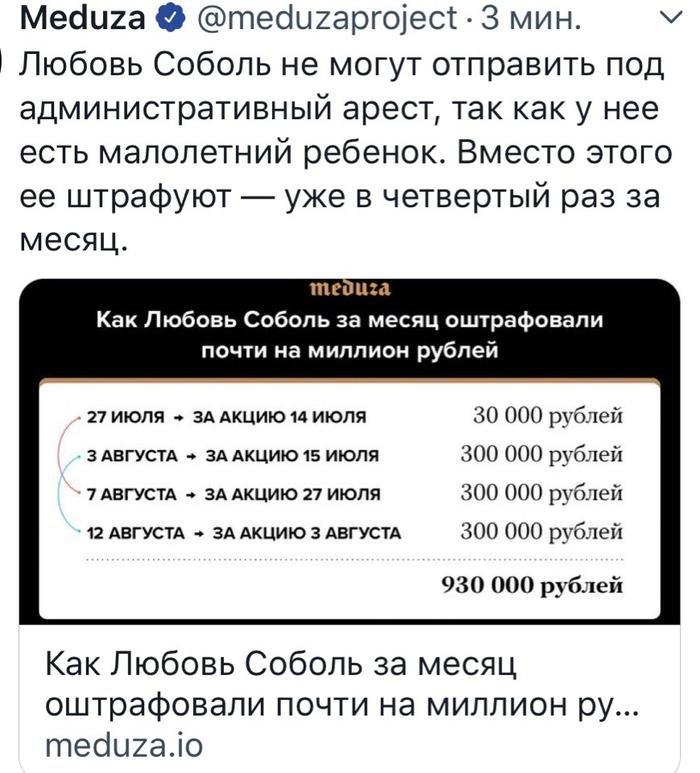 99828666-4643321.jpg