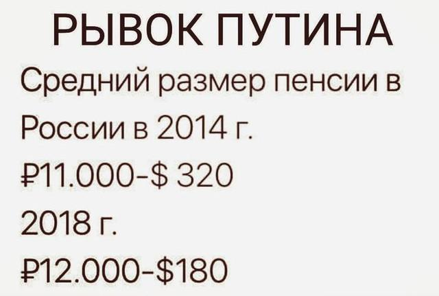 100146376-4694046
