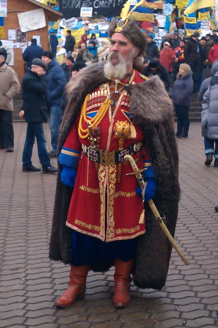 ряженые казаки смешные картинки сочетание столь насыщенный