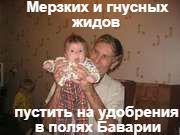 ec2d8073cde301abb84ed4efbad89c11.jpg