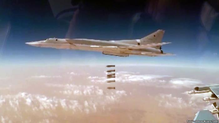 Картинки по запросу российские бомбардировки в сирии