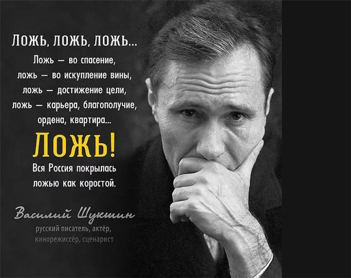 За секс с проституткой что ждет клиента в украине