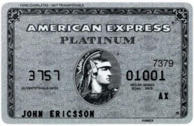 amerikan-ekspress-png-768x498