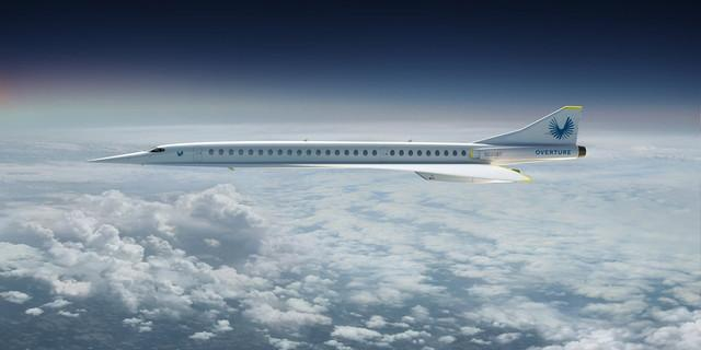 boom-supersonic-airliner-4-news