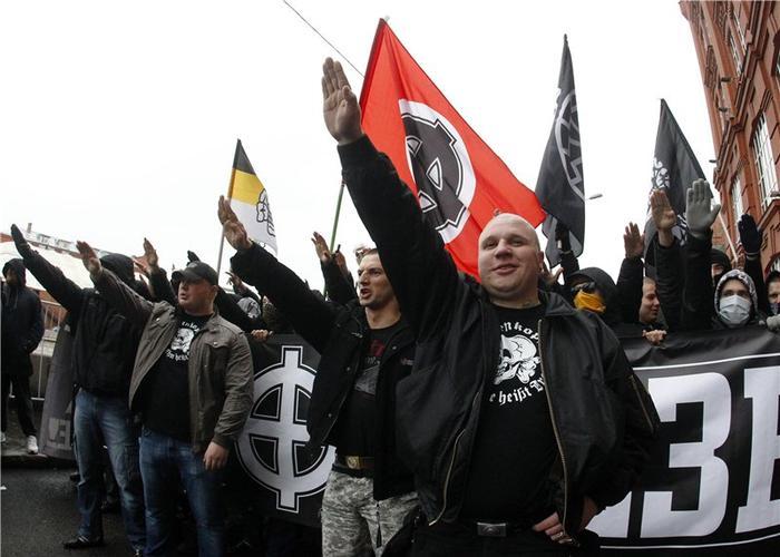 Голос разума из Швеции: Крым – российский