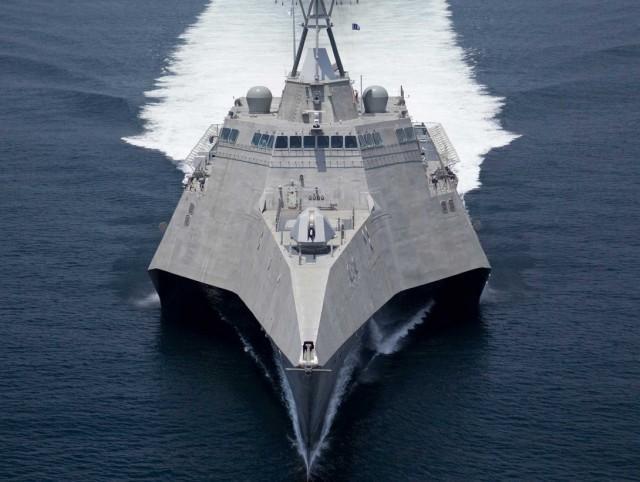 Картинки по запросу стелс эсминцы США фото