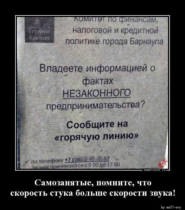 1542166699-Samozanyatye-pomnite-demotions-ru