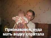 2c177649436d45947aeb7ba6e1683590.jpg