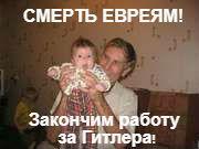 f7814eb43465ae380fb7a1cf7e72b006.jpg