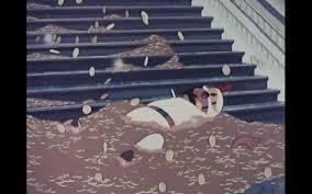 Картинки по запросу Золотая антилопа кадры мультфильма