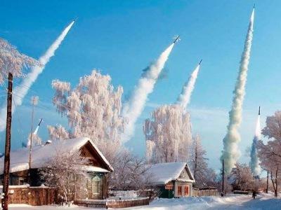 russia-turkey-nukewar975116299