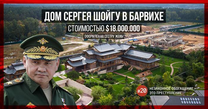 imageup.ru - хостинг для изображений
