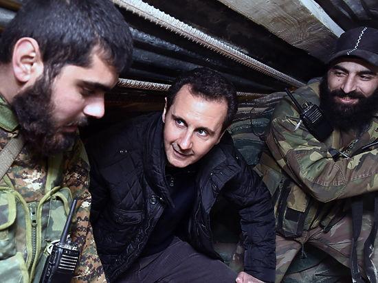 Imagini pentru бородатые солдаты асада