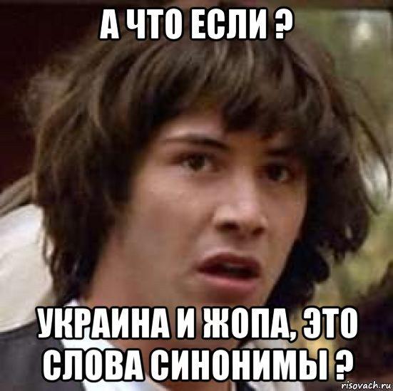 golie-devushki-zhopi-i-siski