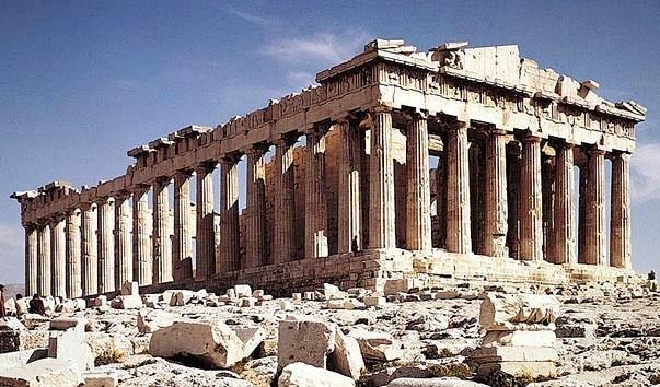 Картинки по запросу древние храмы