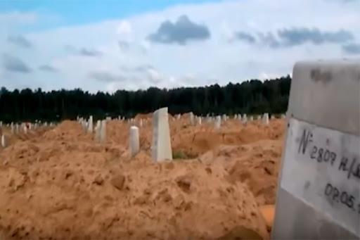 """Картинки по запросу """"скрытое кладбище в колпино 1600 могил"""""""