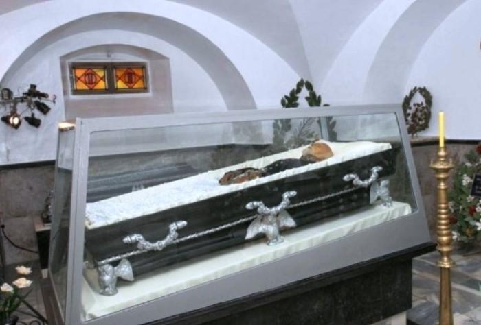 Картинки по запросу саркофаг Пирогова фото