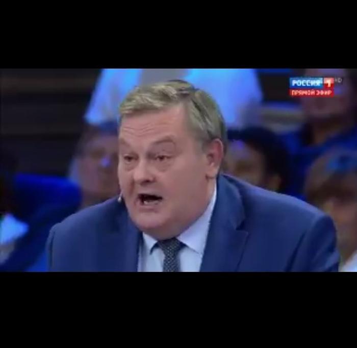 """Картинки по запросу """"Сбросить бомбу на Киев"""" фото"""