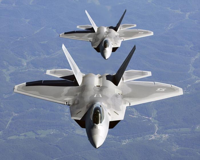 Картинки по запросу F-22 фото
