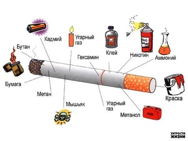 Состав сигареты.jpg
