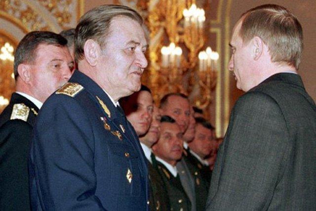 """Справа МН17: Росія додала до іспанського диспетчера і намальованого винищувача новий фейк - ракету """"передали Україні"""" в 1986 році - Цензор.НЕТ 8347"""