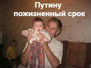 903fc5bc8bfba1a3db9bc845208129d2.jpg