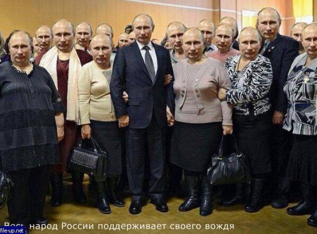Россия нарушила международное право, поэтому Италия не признает нынешнюю власть Крыма, - глава МИД Миланези - Цензор.НЕТ 5263