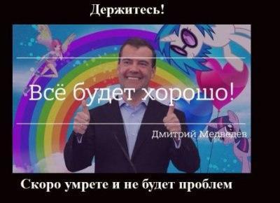 Порно кастинг русских баб фото
