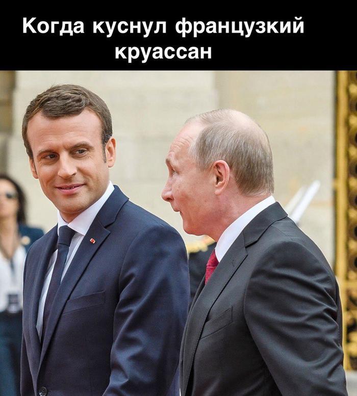 Русскую имеют в онал она комментирует как ей хорошо фото 72-3