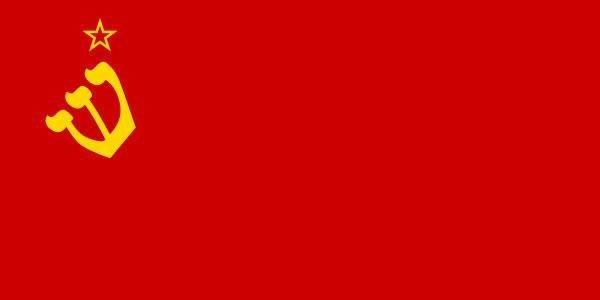 flagCCCP_jpg.jpg