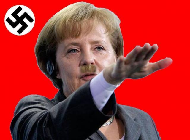 merkel-nazi-697372