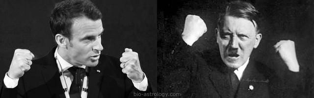 41-Emmanuel-Macron-receives-Charlemagne-Prize-in-Aachen-Germany-Adolf-Hitler-40
