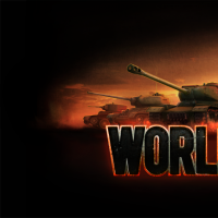 бесп игра World of Tanks