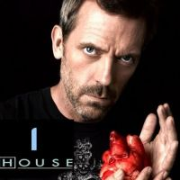 HOUSEmd {everybody lies}}