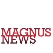MAGNUS UNION NEWS