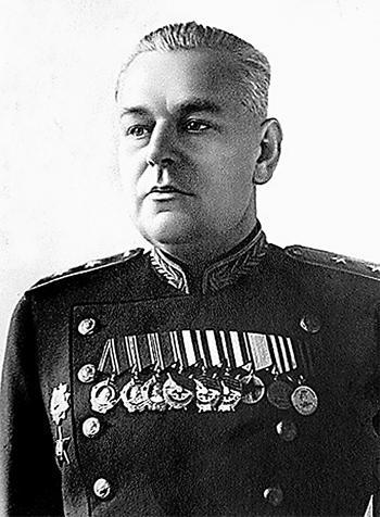 Н.С.Власик