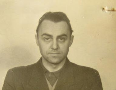 Альфред Науйокс: что стало с нацистом, который начал Вторую мировую