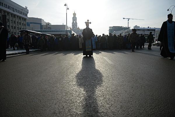 шлюхи в пхеньян