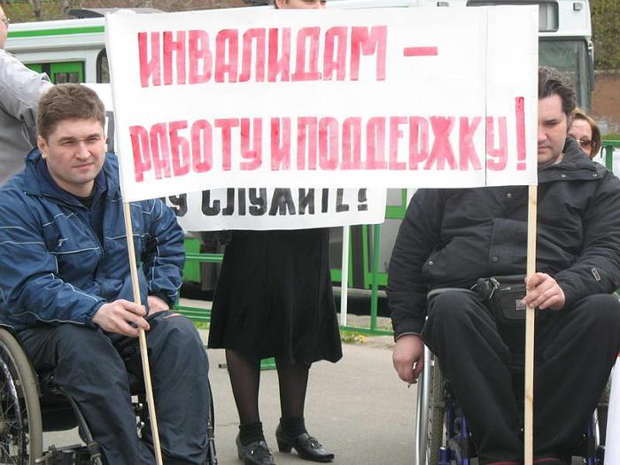 Оформление авто в россии по госпрограмме переселения