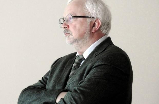 Начинается реформа ОМС: Государство уходит из здравоохранения
