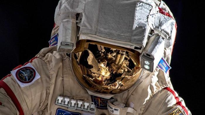 Американцы призвали изгнать русских из космической гонки после инцидента на МКС