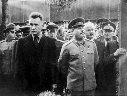 как сталин оказался родственником царевича алексея всегда цена