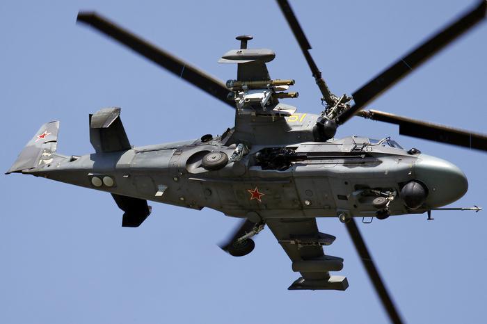 Что такое вертолет форекс предсказания онлайн работа