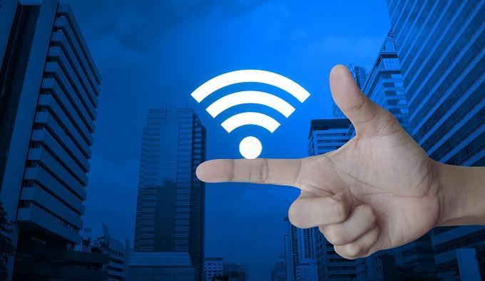 Мощный Wi-Fi оказался под запретом