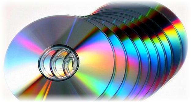 Картинки по запросу 1983 - День рождения компакт-диска - в Великобритании продемонстрирован первый компакт-диск.