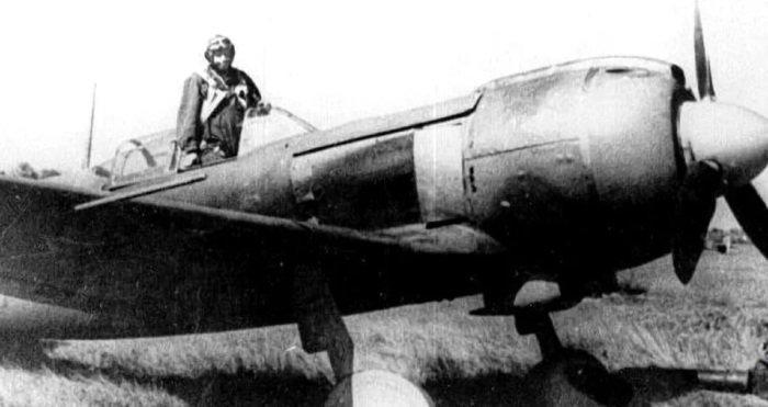 Как советский летчик без ног и без лица прошёл 2 войны: «Несгораемый» Леонид Белоусов