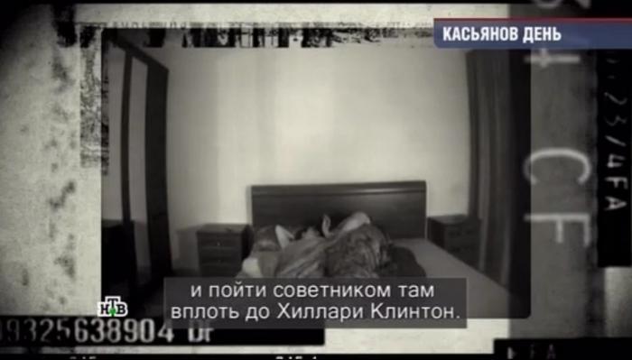 порно лимонов видео скрытой камерой муму